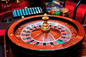 rp_casino1_1.jpg