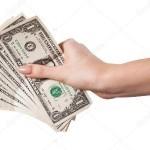 Выбор организации и условия предоставления кредита