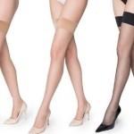 Средства личной гигиены и нижнее белье