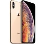 Какой айфон купить?