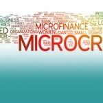 Узнайте о микрозаймах малого бизнеса