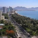 Лучшие пляжные курорты Вьетнама