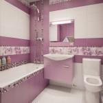 Ванна или душ комфорт или функциональность более важно