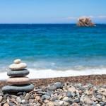 Отель «Ричард» в Грибовке – ваш незабываемый отдых у Черного моря