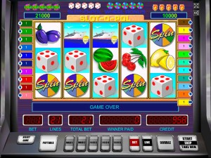 rp_Slot-o-Pol-3-800x600.jpg