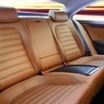 Преимущества поддержания чистоты салона вашего автомобиля