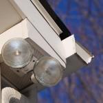 8 преимуществ использования светодиодного прожектора