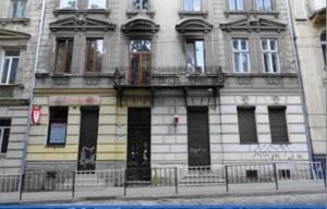 Французский интерьер в российской квартире