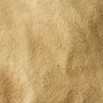 3 причины использовать песок в вашем проекте строительства