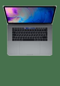 Каковы качественные преимущества MacBook перед ноутбуками с Windows?