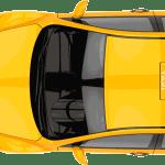 Преимущества использования службы такси