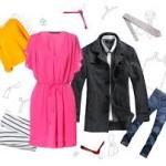 Покупка одежды местного производства как шаг к устойчивому развитию.
