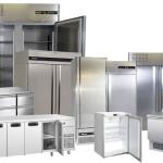 Холодильники для пива