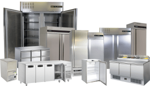 refrigeration_equipment