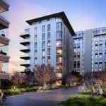 Выбираем идеальную квартиру: плюсы и минусы первого этажа