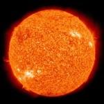 Домашние солнечные коллекторы