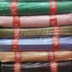 Ткани атлас для штор: что из себя представляют и где можно дешево купить?