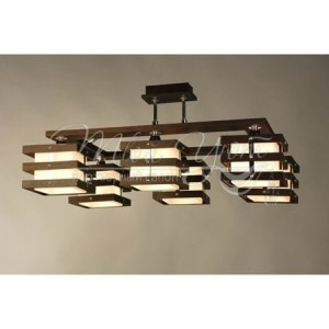 6e8977b751dd7c49fa8ec3377cb52854_decorative-lamps-wood-lamps