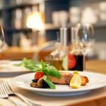 Каковы преимущества того, чтобы быть владельцем ресторана?