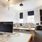 Мебель для офиса: как выбрать подходящую обстановку