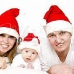Как атмосфера в семье влияет на формирование личности ребенка