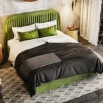 Преимущества кроватей Interia