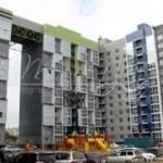 Плюсы покупки квартиры в новостройке