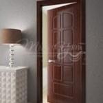 Подборка межкомнатных дверей по стилю