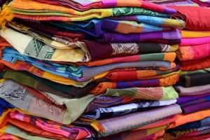 towels-2296963_1280