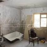 Сделать ремонт в квартире самому или пригласить мастера