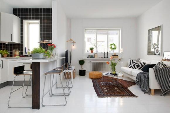 kvartira-studiya-v-skandinavskom-stile-600x400