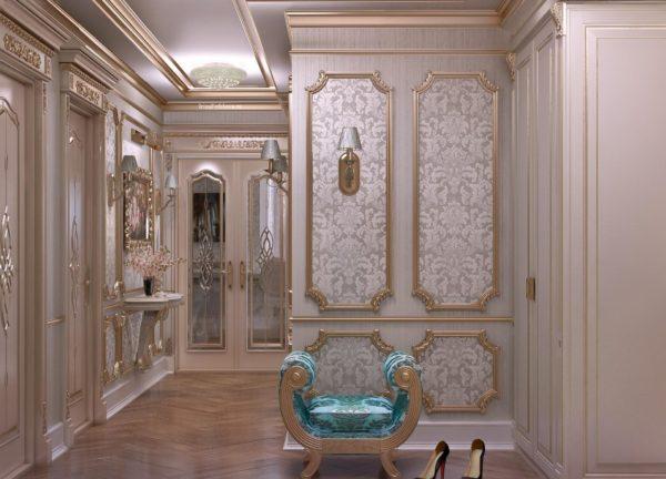interer-v-stile-barokko