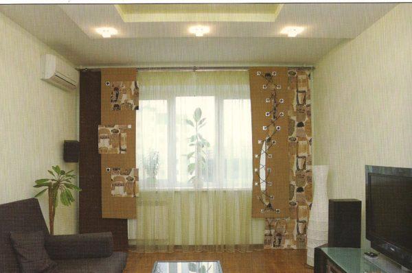 yaponskie-shtory-600x398