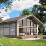 Как уменьшить сроки строительства дома? Как быстро построить дом?
