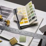 Как украсить свой дом. 1 этап. Выбор мебели и измерения