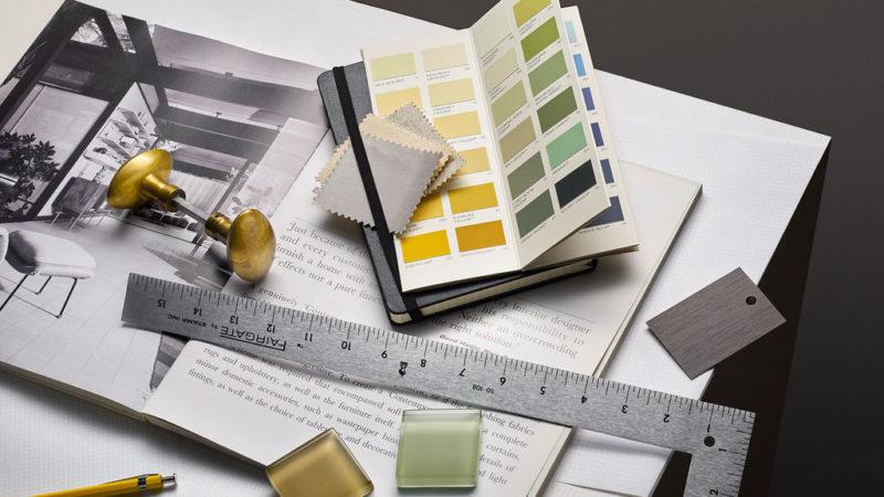как украсить дом выбрать мебель правильно