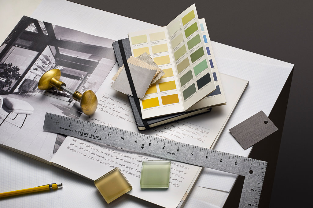 дизайн как выбрать мебели и украсить дом