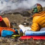 Рекомендации по правильному выбору одежды для экстремального туризма
